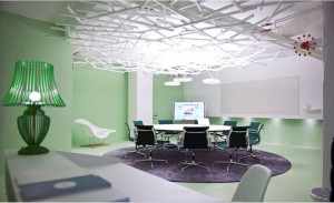 green-room-places-hamburg-coworking-places-to-be-hamburg-tagungsräume-konferenz